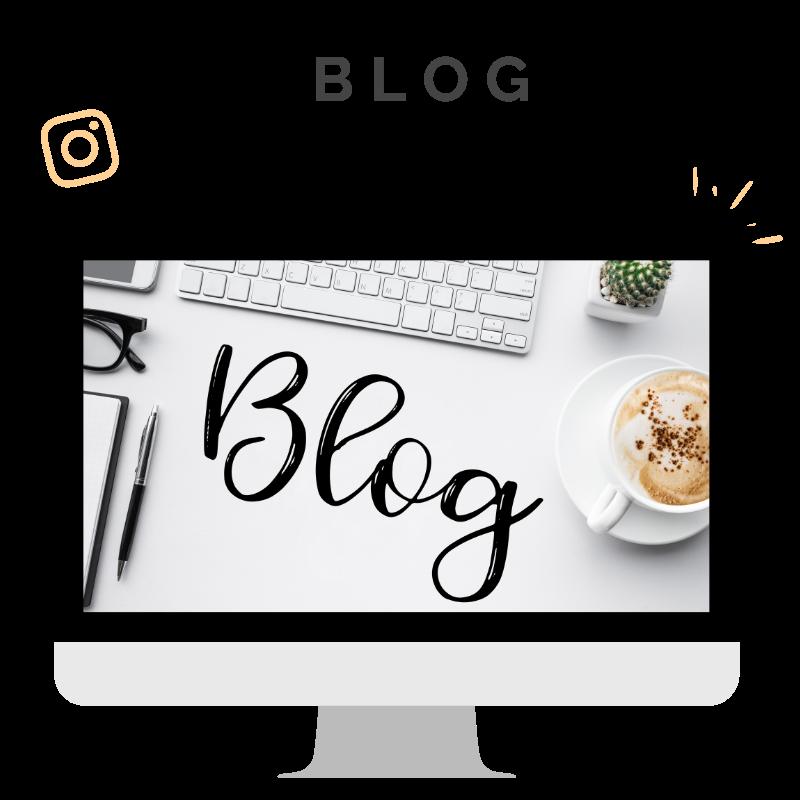 blog Produkte