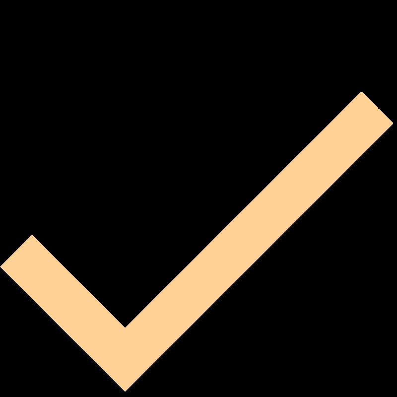 aufzählungssymbol