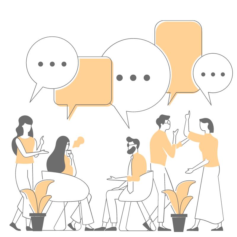 fragen zum Story Kurs