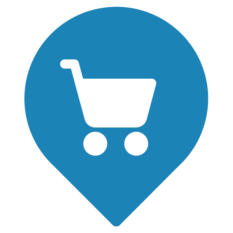 Der Shop für Social Media